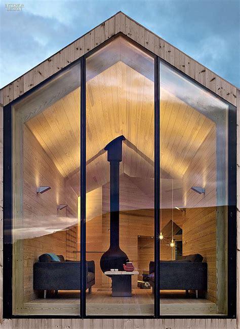 Moderne Häuser Innenarchitektur by Gorgeous Design Haus Architektur Architektur Und
