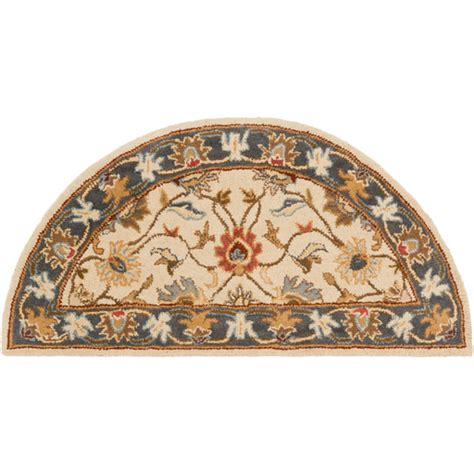 cae  surya rugs pillows wall decor lighting accent furniture throws bedding
