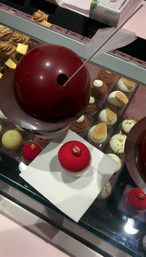 dessert de valentin gourmandises de st valentin les f 233 es p 226 tissi 232 res pleaz