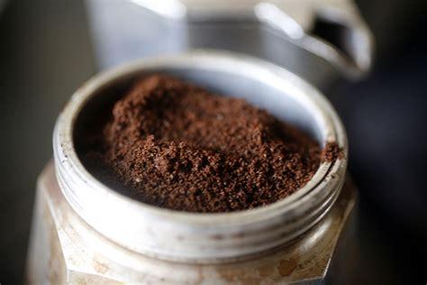 stovetop moka pot for a real italian coffee artimondo magazine