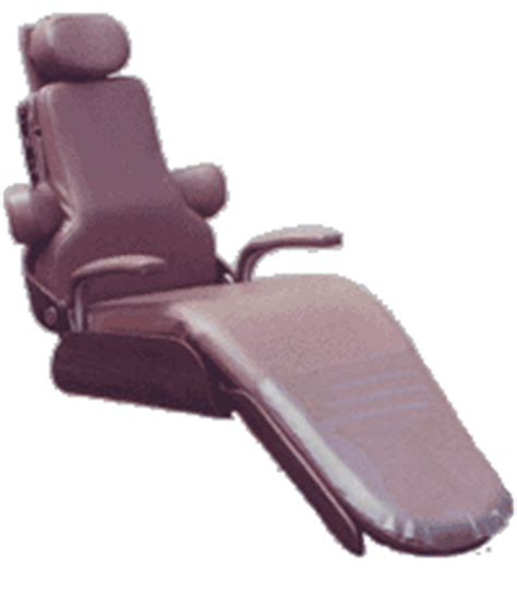 upholstery packages services dental chair and stool