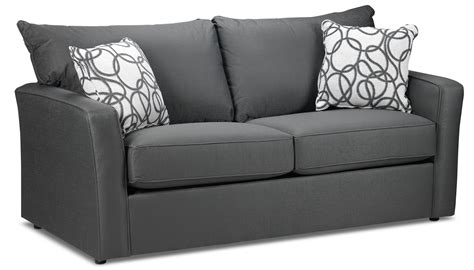 Sofabed Loveseat by 20 Best Ideas Of Sofa Bed