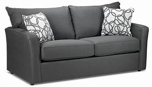 leons sofa bed sectional sofa the honoroak With sectional sofa bed leon s
