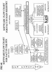 2006 Bmw Servomotor  Atc 300  Wiring Diagram