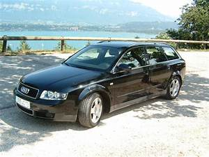 Audi A4 V6 Tdi : str essai audi a4 2 0 2 5 tdi multitronic rappel 3 0 tdi auto titre ~ Medecine-chirurgie-esthetiques.com Avis de Voitures