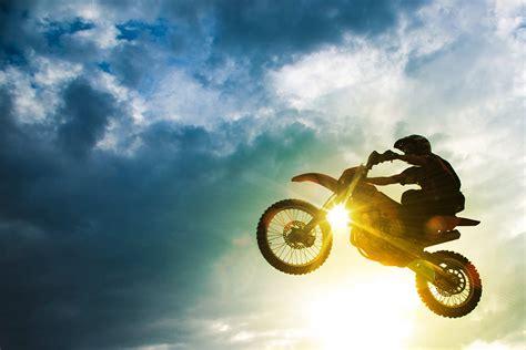 motocross utahcom