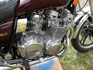 Limpiando El Carburador De Una Moto