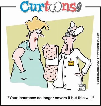 Medical Cartoon Funny Insurance Clipart Cartoons Humor