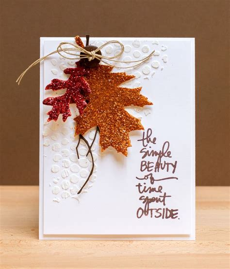 thanksgiving card thank you Cards Pinterest