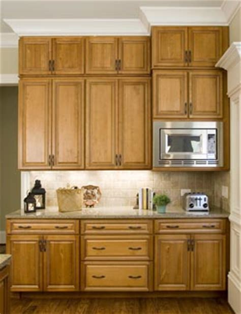 Deluxe Kitchen Cabinets by Rta Deluxe Kitchen Cabinets Deluxe Raised