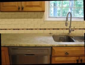subway tiles kitchen backsplash ideas top 18 subway tile backsplash design ideas with various types
