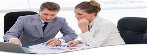 cabinet de conseil en actuariat cabinet conseil recrutement en assurances mcg finance