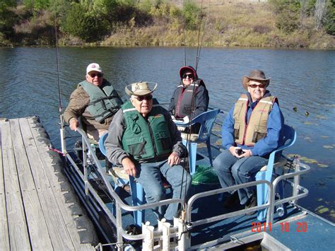 4 Person Pontoon Boat by Logoboat 12 Ft New Concept Pontoon Home Page