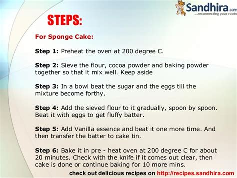 how to bake a cake swiss chocolate mousse cake recipe