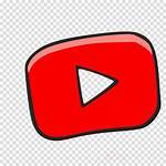 Clipart Transparent Logos Clip Symbol Clipground Help