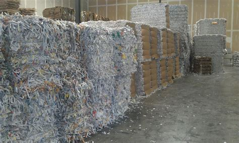 waste paper waste paper supplier cheever specialty