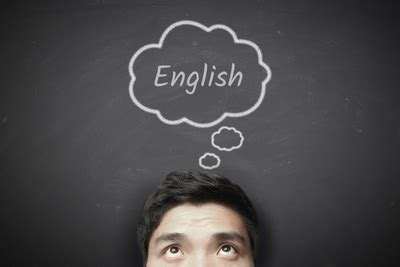 How To Think In English  Magoosh Toefl Blog