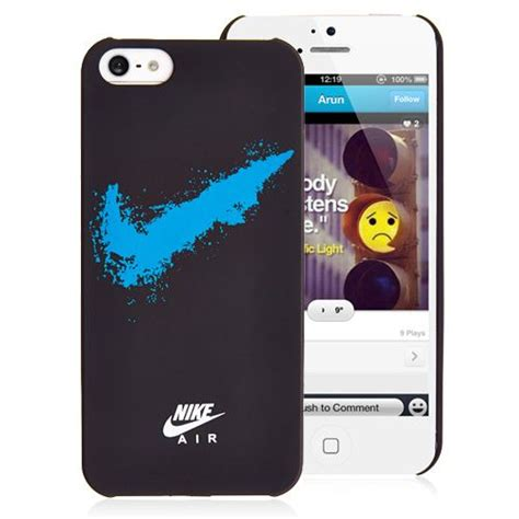 popular iphone brands 21 best images about brands smartphone cases on