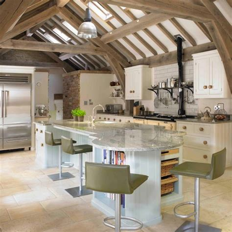 family kitchen design ideas 28 10 of the best working family kitchen ideas