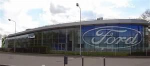 Garage Ford Argenteuil : l 39 information automobile professionnelle ~ Gottalentnigeria.com Avis de Voitures