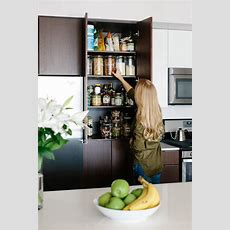 Pantry Organization Tips For A Creating A Healthy Pantry