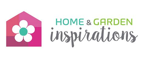 home garden inspirations horti experience