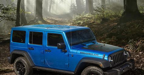 2013 jeep wrangler paint colors hairstyle 2013