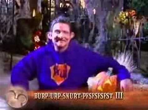 Halloween Town Casts by Return To Halloweentown Premiere Party Commercial Youtube