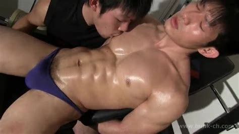japanese hard gay tubezzz porn photos