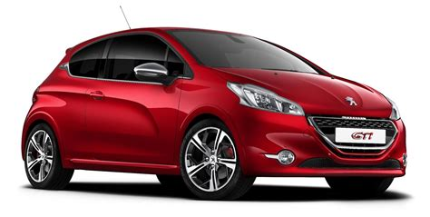 all peugeot cars image gallery peugeot models