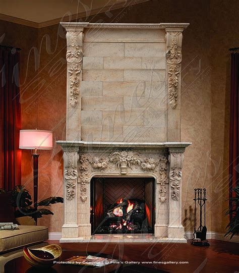 images  home fireplace  pinterest