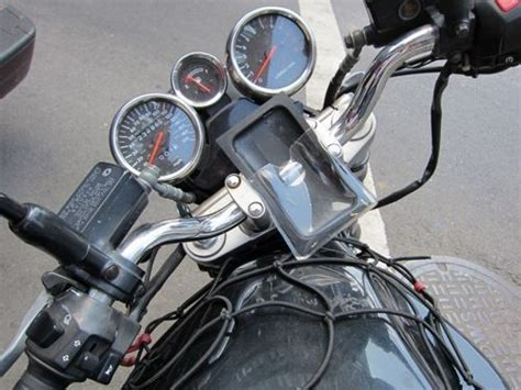 iphone motorcycle mount the free iphone motorcycle mount