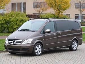 Viano V6 : mercedes benz viano 3 0 v6 cdi lang ambiente 6 7 8 pers editi minibus from netherlands for sale ~ Gottalentnigeria.com Avis de Voitures