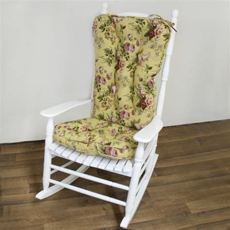 wooden rocking chair cushions for nursery furniture wooden rocking chair cushions for nursery helps