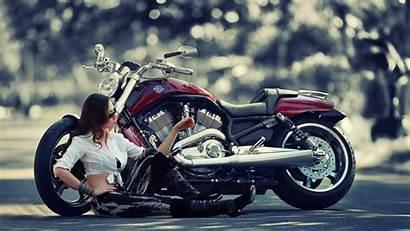 Harley Wallpapers Davidson Bikes Bike Inspirational