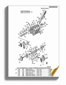 Chevrolet Camaro 1993 2002 Parts  U0026 Diagrams Manual