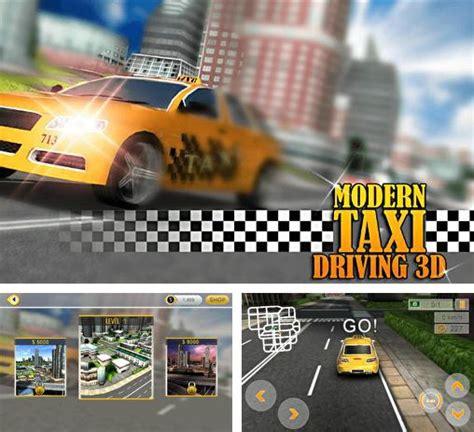 descargar crazy taxi  android gratis el juego taxi loco en android