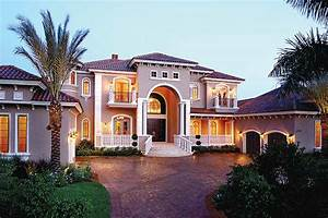 New, Home, Designs, Latest, Luxury, Homes, Designs
