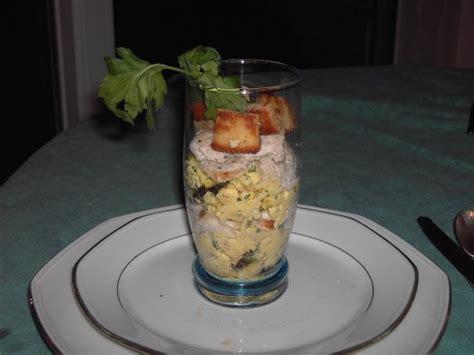 cuisine boudin blanc boudin blanc et pruneaux cuisine fzan photos