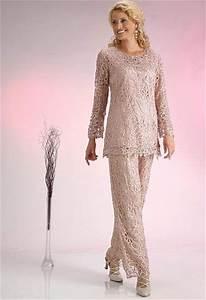 plussizeweddingsuitsforwomen pant suit women for With women s dress pant suits for weddings