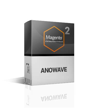 Magento 2 Product Custom Stock Status