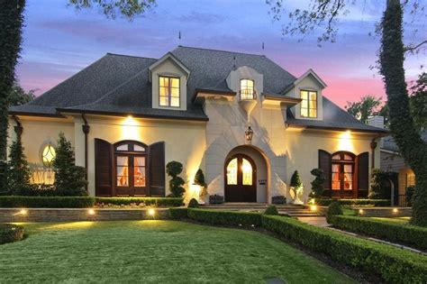 chateau homes 30 best images about chateau homes on