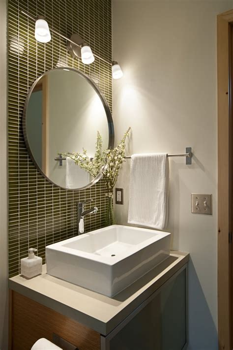 ideas for modern bathrooms bedroom bathroom amazing half bathroom ideas for modern