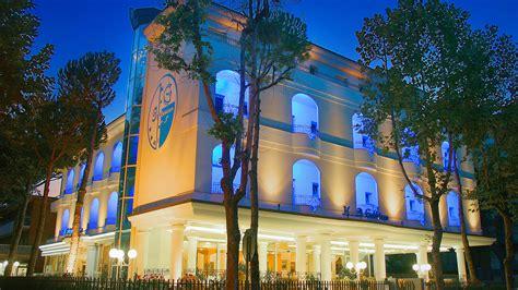 cesenatico hotel il gabbiano hotel cesenatico il gabbiano hotel cesenatico
