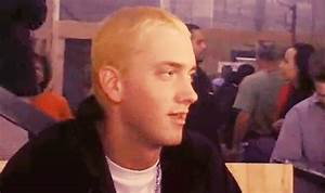 Slim Shady Smile GIF - Find & Share on GIPHY