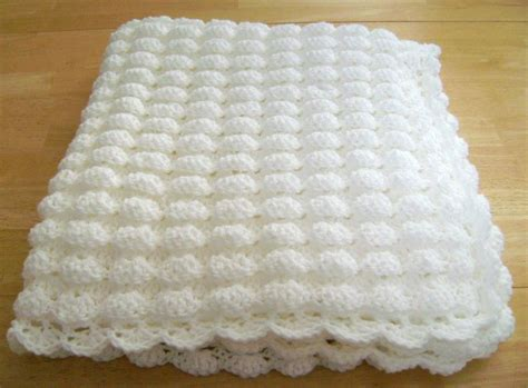 how to crochet a baby blanket crochet baby blanket crochet and knit