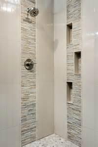 25 best ideas about shower niche on pinterest master