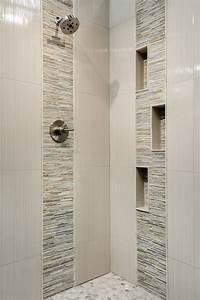 wall tile designs 25+ best ideas about Bathroom tile designs on Pinterest | Shower tile patterns, Subway tile ...
