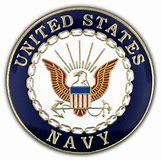 Official Navy Logo   400 x 400 jpeg 31kB