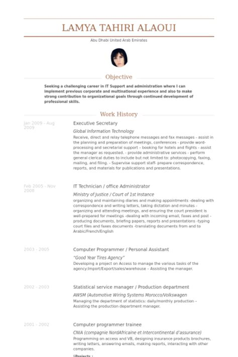 Inexperienced Resume by Project Scheduler Sle Resume Sle Restaurant Resume Sle Of Resume Templates 4
